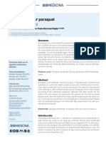 Intoxicacion Por PARAQUAT.pdf