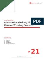 AB_S4L21_101811_gpod101.pdf