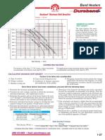 DurabandsWattDnsty.pdf