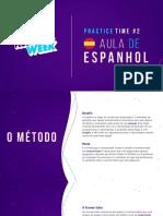 1593555667ESP_FW_PRATICA_PARTE_2_PDF_1