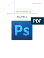 exemple-0664-adobe-photoshop-gestion-des-calques