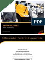 informacion-tecnica-2016-data
