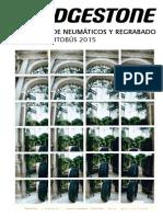 BS_TBRDatabook2015_Brochure_HP