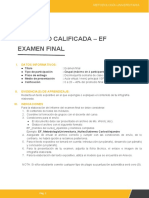 villanueva orbegoso elvis -metodologia examen final.docx
