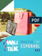 1593555727FW2_ESP_Walk_n_Talk_PDF_AULA_02