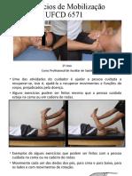 UFCD-6571-Exercicios-Mobilizacao-2018-2019.pptx