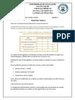 ACUÑA G9  PED 1.docx