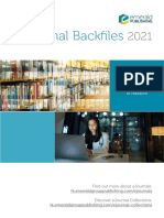 eJournal-backfiles-brochure