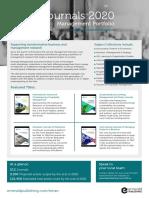 management-eJournal-portfolio