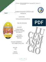 Calculo de ascesores.pdf
