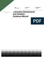 manual-de-guias-de-oxidantes-y-desinfectantes-alternativos-.pdf