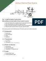 PDF_CMPES_Lecture_01