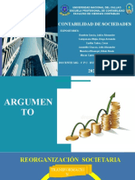 transformacion de sociedades (1)