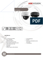DS-2CD2143G0-I(S)_Datasheet_V5.6.0_20191125