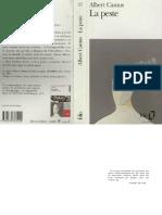 Albert_Camus_La_peste_pages 41-44