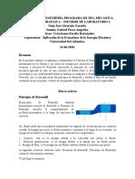 APLICACIÓN DE LA ECUACION DE LA ENERGIA MECANICA (1).docx