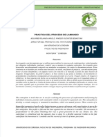 Document.onl Informe Troquelado