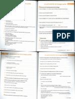 2. potoczny.pdf