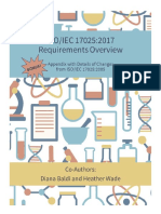 17025 Handbook.pdf
