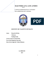 GESTION-DE-TALENTO-HUMANO (1).docx