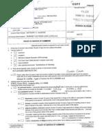 Pos - Conformed Fci Lender