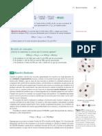 S13.s1 - Material de Repaso_Reactivo Limitante