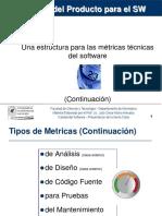 Calidad E Learning Cap4 Continuacion Copia