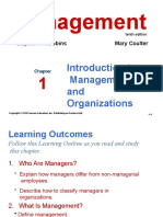 ch1 introduction to management and organizations-converted