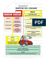 ELEMENTOS DO CRIME.pdf