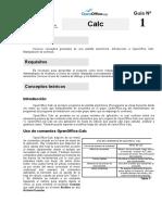 OpenOffice-Calc_G1.pdf
