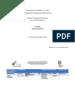 4-PLANEACION DIDACTICA actividad 2