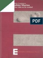 Fragmento Julián Marías Un vida en la verdad.pdf