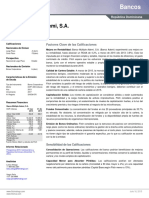 Banco Múltiple Ademi, S.A. julio 2015.pdf
