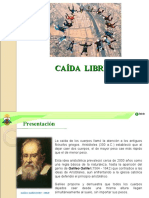 CAIDA_LIBRE_ppt