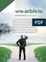 libre-arbitrio.pdf