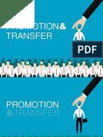 promotiontransferppt-170308162940