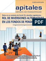 Capitales_Mayo2020.pdf