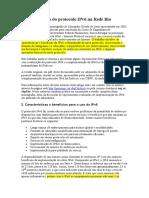 Implementação do protocolo IPv6 na RedeRio.doc