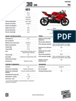 apache-rr-310-2019_tvs_Rojo-24-05-2020-94467cd8d43a3f25f0b03fbe46279264.pdf