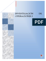 OPE 1 LIBRO CORREGIDO 2018-1 vf