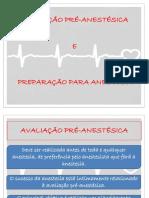 2.Avaliacao Pre-Anestesica (1)
