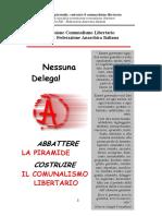 commissione comunalismo_2006