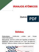 Arranjos Atômicos.pdf