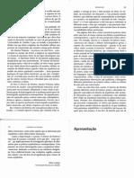 1 - 17 o interior da história-6-10.pdf