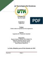 informe ergonomia (1).docx