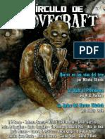 circulo-de-lovecraft-no15-417113.pdf