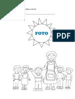 compendio comunicacion 5 años 2018 corregido.docx