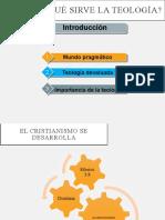 Presentación ¿Para qué sirve la teología_.pptx