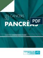brochure_pancreas.pdf