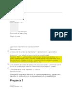 examen 3 administracion de procesos 1